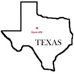 Texas 1