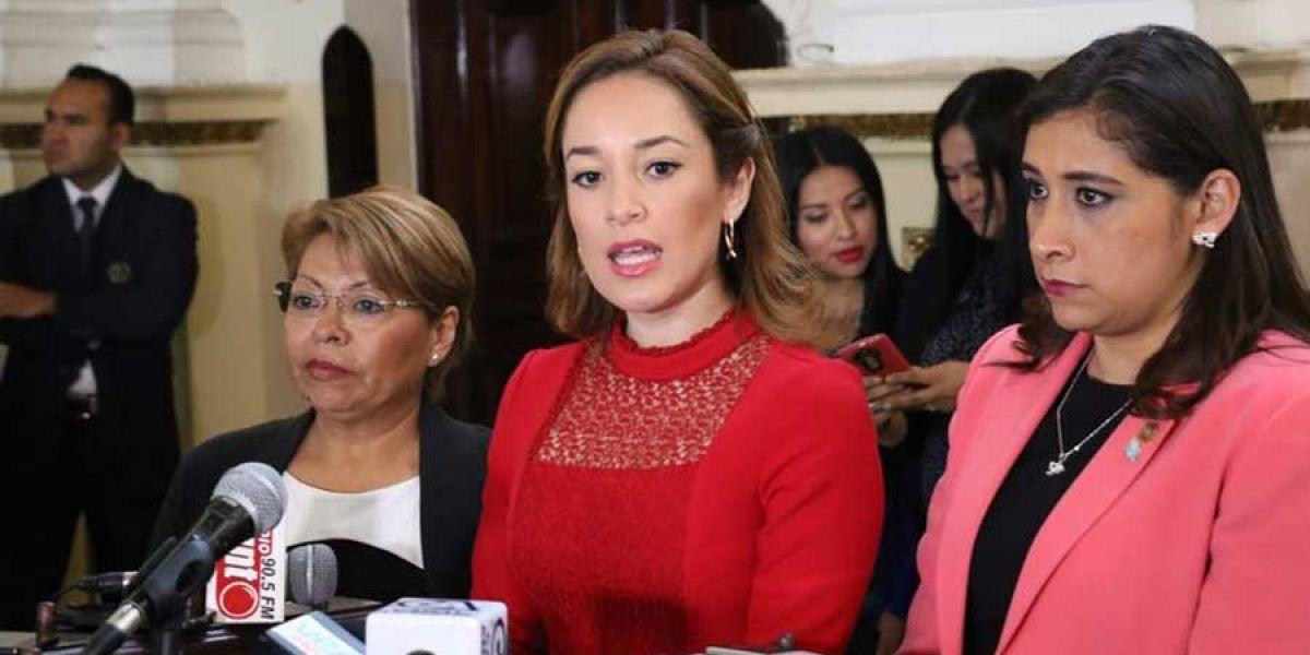 Alejandra Carrillo