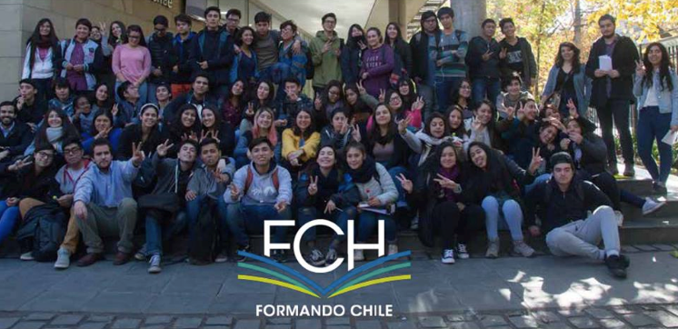 Educational Reform in Chile