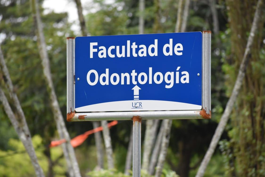 Facultad-Odontologia-Universidad-Costa-Rica-UCR-1