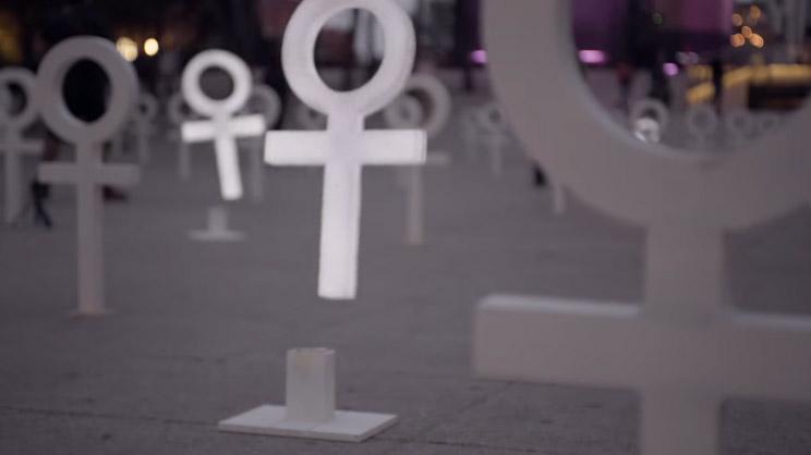 Spotlight Initiative in Mexico Seeks Gender Violence Prevention Advocates