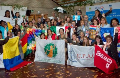 Domestic Worker Rights in Latin America – An Overview of Victories and Challenges