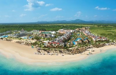 COVID-19 and Tourism in the Dominican Republic: What Does This Mean for the Industry and the Local Economy?