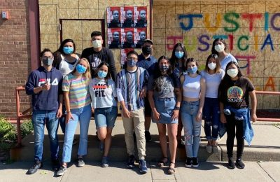 How one Latinx Nonprofit in Minneapolis, Minnesota is Creating Significant Social Change
