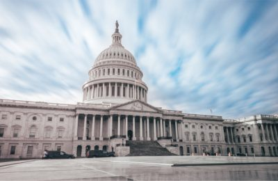Who's Who in the Immigration Debate: Profiles of the Legislators Constructing U.S. Immigration Policy