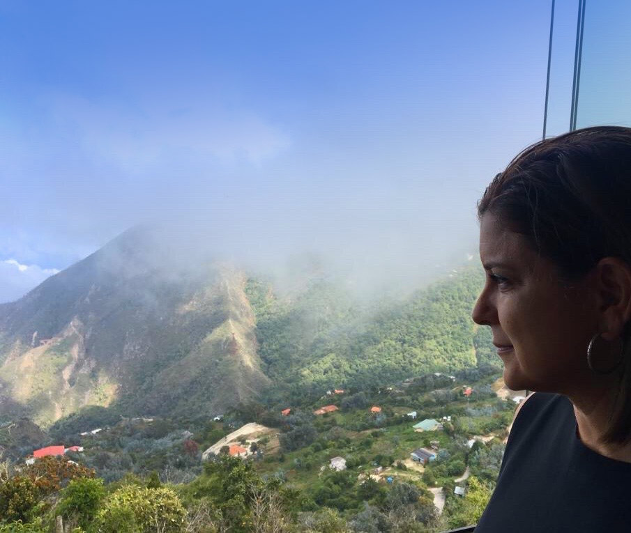 A National Crisis with No End in Sight: Reflections by Those Who Lived in Venezuela between 2017 to 2019