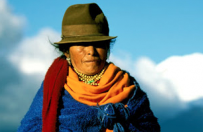 A Conversation with Stef de Haan: Lead Scientist and Founder of the Andean Initiative
