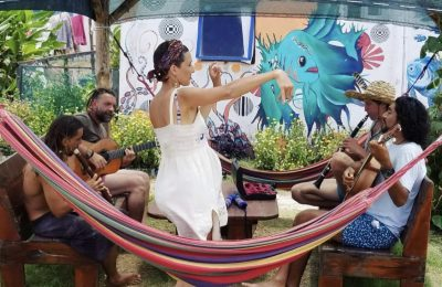 Cabo Polonio: Sustainable Artisan Fishing Meets Hippie Culture in Uruguay