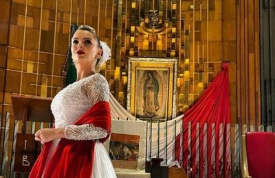 Popular Festivals and Traditions of México