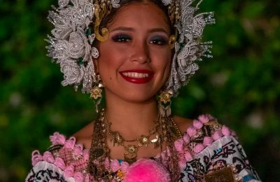 Artisans: The Forerunners of Panama's Cultural Legacy