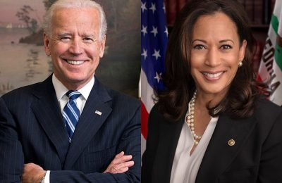 Letter to Kamala Harris-Solving Root Causes of Migration Through New Strategies.