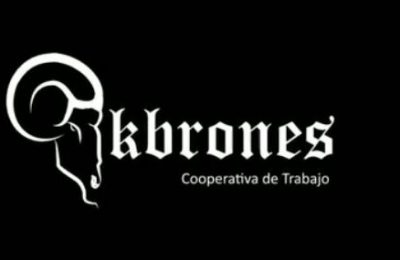 Cooperativa Kbrones: How a Prison Sentence Resulted in a Successful Path Towards Social Change