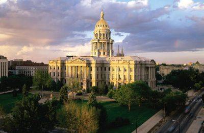 Colorado – Immigration State Profile