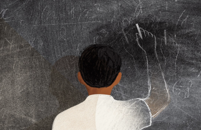 Barriers in the United States Education System for Immigrant Children