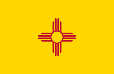New Mexico – Immigration State Profile