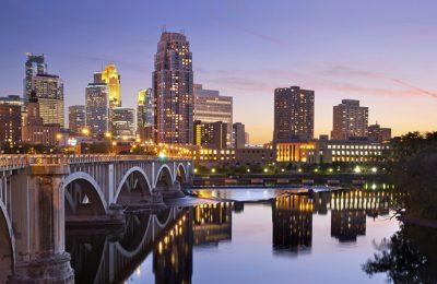 Minnesota – Immigration State Profile